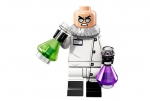 LEGO® Minifigures 71020 - Batman Movie™ - 2. séria - Hugo Strange™